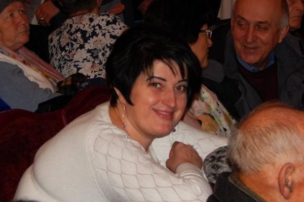 Мерія Франківська отримала нового заступника голови міста