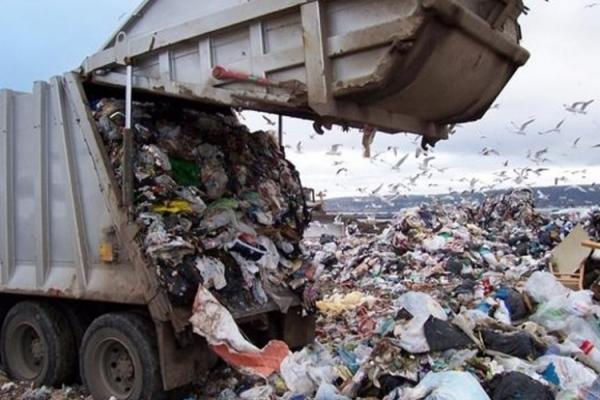 Оточення директора «Гуцульщини» за 73 мільйони збудує сміттєзвалище на Франківщині