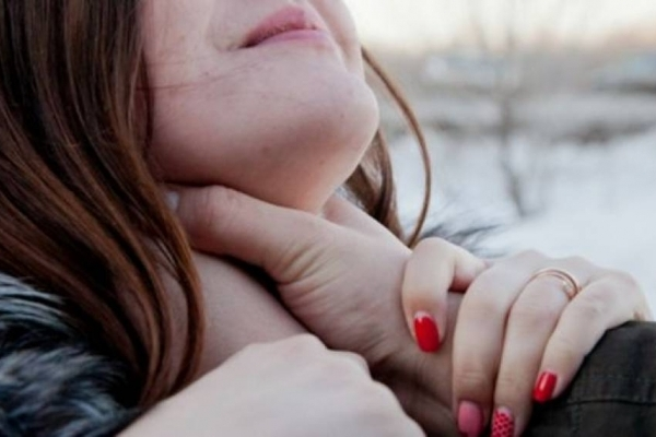 На Прикарпатті затримали чоловіків, яких підозрюють у зґвалтуванні неповнолітніх