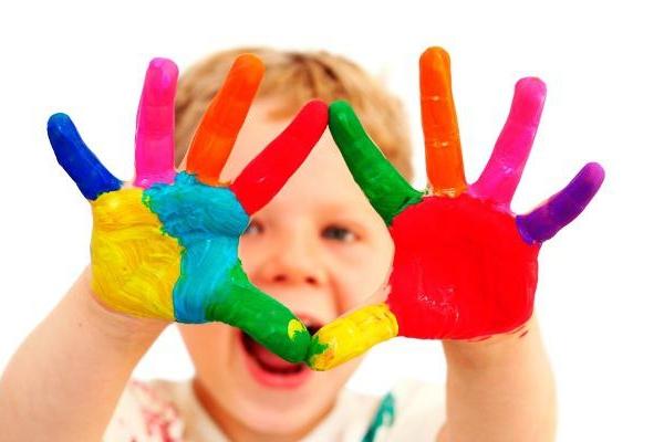 Перевантажені дитсадки: у франківських ДНЗ на 100 місць припадає 153 дітей