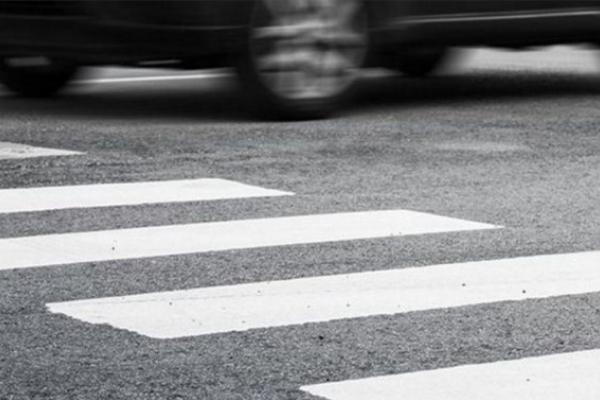 Прикарпатець на переході збив 9-річного хлопчика