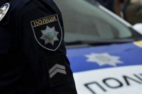 На Франківщині правоохоронці викрили юнака, який поцупив гроші з автівки свого друга