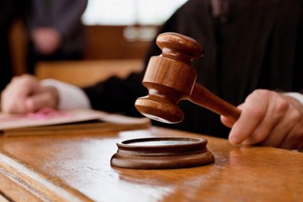 Прикарпатця, який вбив зловмисника у своєму домі і відсидів за це в СІЗО, виправдав Верховний суд