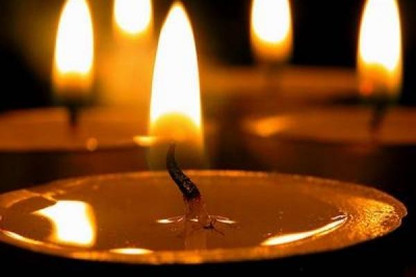 На Прикарпатті за добу двоє людей покінчили життя самогубством