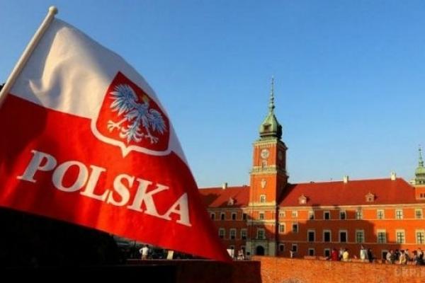 Заробітки на чужині: історія прикарпатки, що подалась працювати до Польщі