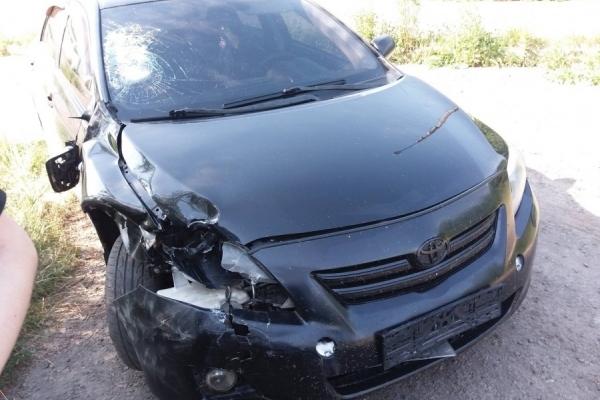 Стали відомі подробиці смертельної ДТП на Франківщині: водій був під наркотиками (Фото)