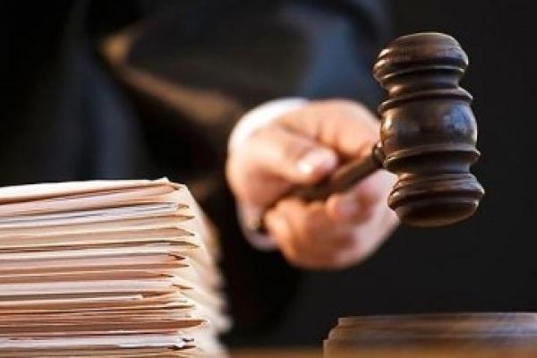 На Прикарпатті суд залишив без розгляду позов виховательки до завідувачки садочка
