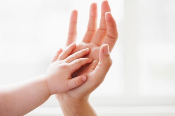 Цьогоріч на Прикарпатті зафіксували понад 500 випадків недогляду за дітьми