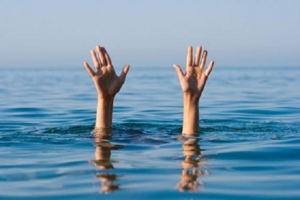 Жахлива трагедія на Прикарпатті: 31-річний чоловік ціною власного життя врятував трьох дітей, які топилися в Дністрі