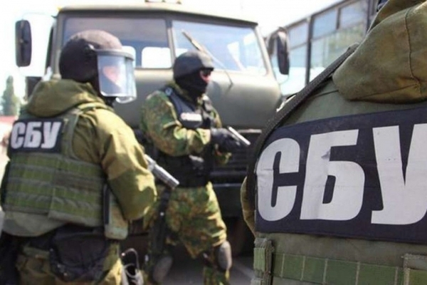 СБУ підозрює власницю нелегального бізнесу на Прикарпатті у фінансуванні тероризму