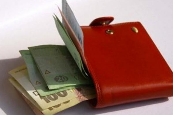 Прикарпатські правоохоронці викрили підозрюваного у вчиненні серії крадіжок