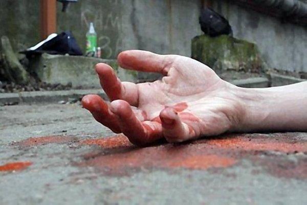 У столиці 15-річна дівчинка вчинила жорстоке вбивство
