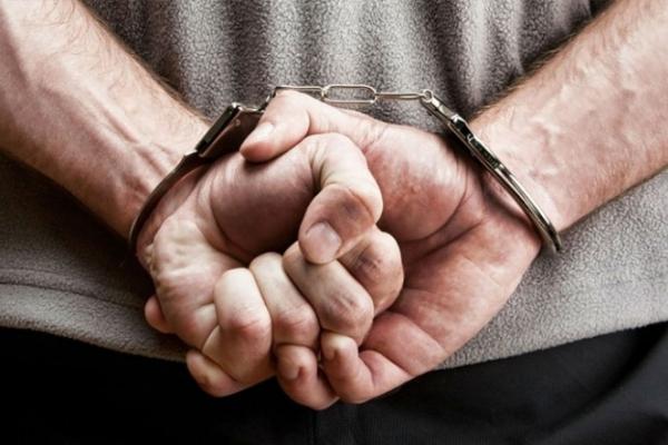 На Прикарпатті затримали другу «смуглявку», із злочинної трійці, які торік пограбували подружжя пенсіонерів