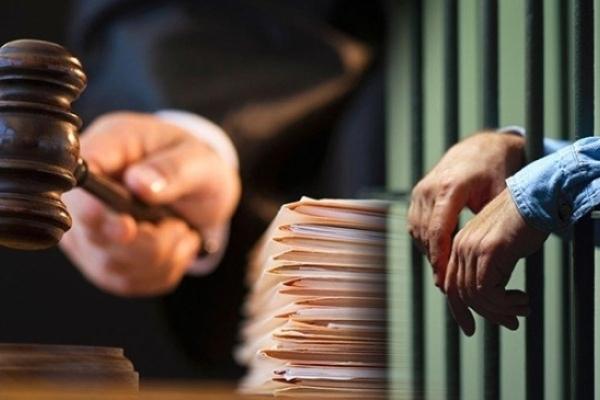 На Прикарпатті винуватця п'яної ДТП, в якій травмувалися двоє осіб, засудили до трьох років тюрми