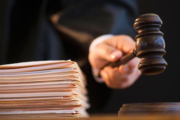 На Калущині засудили чоловіка, який скоїв ДТП, де постраждало двоє людей