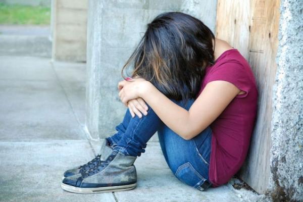 22 дітей з Прикарпаття ледь не залишилися у Греції без житла та їжі (Відео)