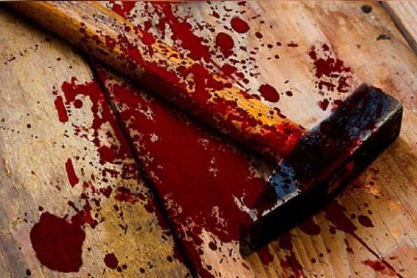 На Прикарпатті сестра нанесла братові 9 ударів молотком по голові, після чого останній помер