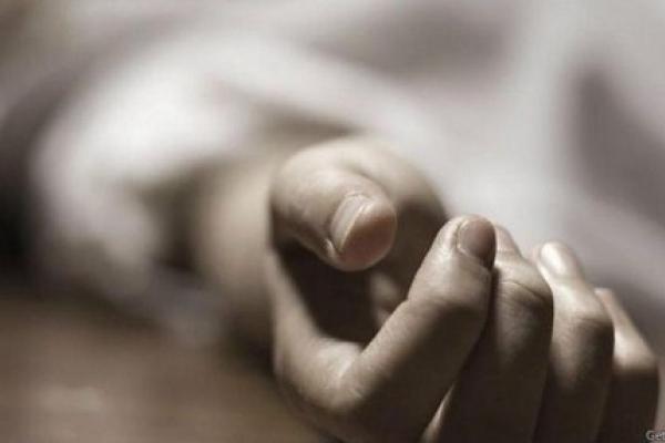 Моторошне самогубство: у Франківську знайшли мертвим 18-річного студента