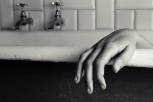 Студент із Франківська за власним бажанням покінчив із життям