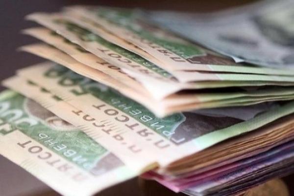 Іванофранківцям боргують майже 18 мільйонів гривень зарплати