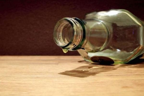 За добу на Прикарпатті спіймали 14 п'яних водіїв