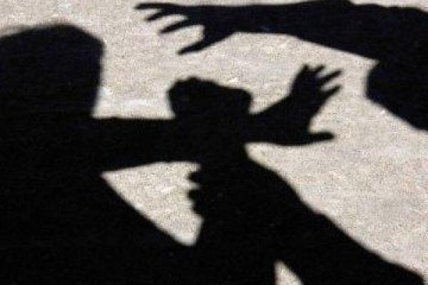 На Прикарпатті посеред ночі злодій пограбував майже сторічну жінку (Відео)