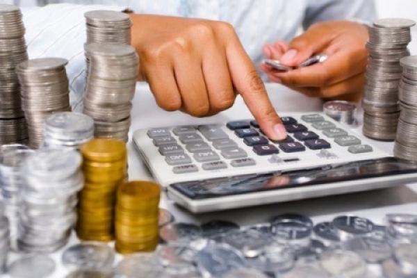 За півроку на Прикарпатті зібрали на 630 мільйонів більше податків, аніж у 2017