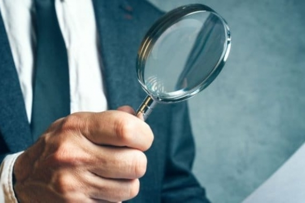 Податківці Прикарпаття зменшили кількість перевірок бізнесу