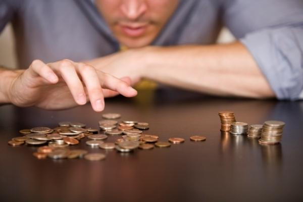 Франківцям боргують близько 17 мільйонів гривень заробітної плати