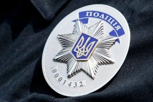 Від п'яти до восьми років тюрми загрожує мешканцю Коломийщини, який ледь не до смерті побив товариша
