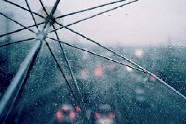 Погода в Івано-Франківську та Івано-Франківській області на вихідні, 28 і 29 липня