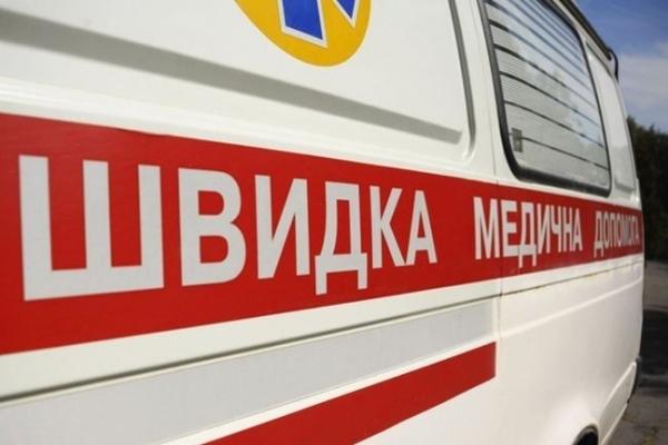 У Франківську з Бистриці витягнули тіло невідомого чоловіка