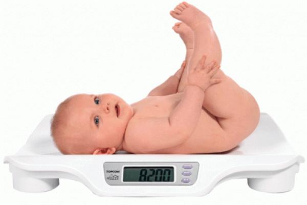 У Франківську зафіксували рекорд ваги новонароджених близнят