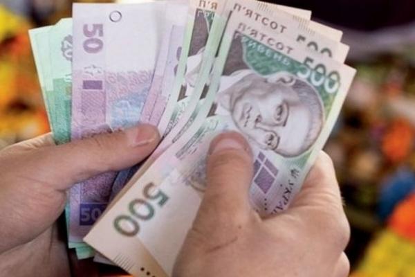 Прикарпатським вчителям заборгували десятки мільйонів — облрада