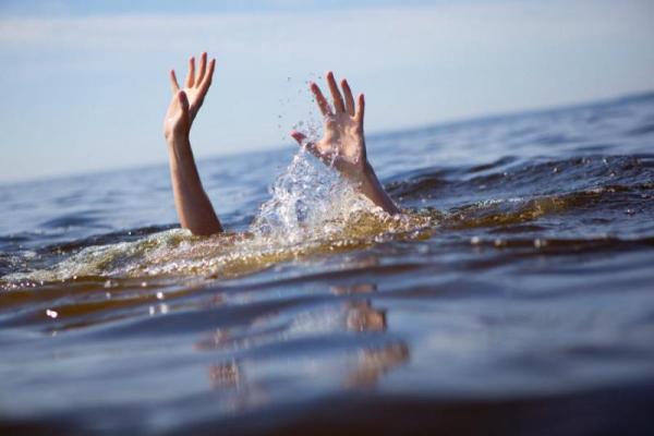 На Прикарпатті знайшли тіло утопленика, яке шукали чотири дні