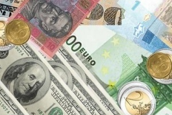 Франківськ отримав кредит від Європи