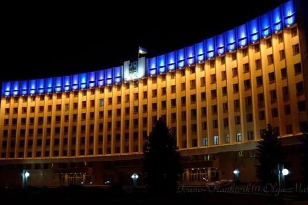 Скандал щодо супермаркету АТБ в Франківську
