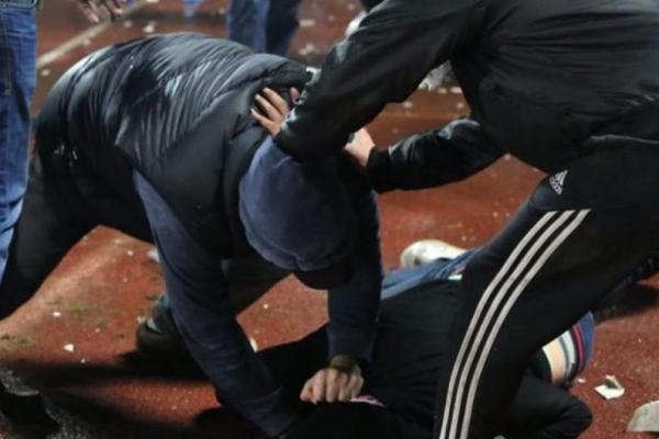 В Івано-Франківську двоє неповнолітніх побили та пограбували чоловіка
