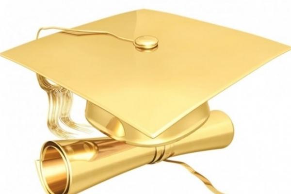 20 кращих студентів Прикарпаття отримуватимуть стипендії голів ОДА та облради