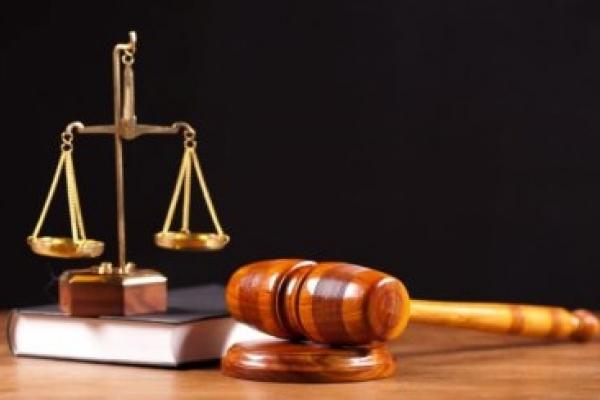 На Прикарпатті суд відсторонив від посади сільського голову – хабарника