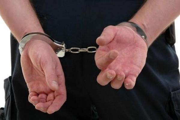 На Прикарпатті судитимуть батька й сина, котрі побили таксистів