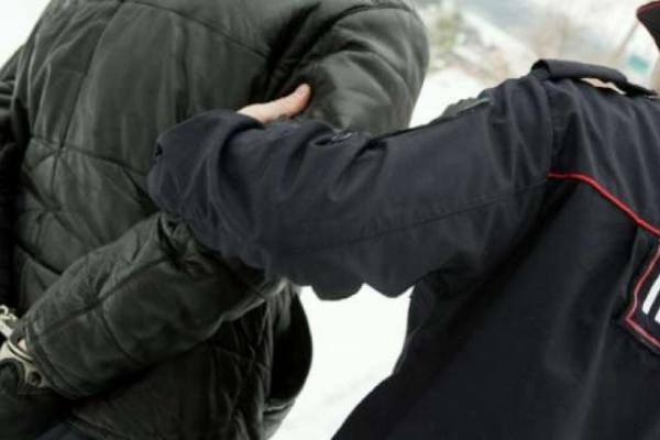 П'яний дебош в обласній лікарні: чоловік намагався потрапити до обласної лікарні та погрожував охоронцю розправою