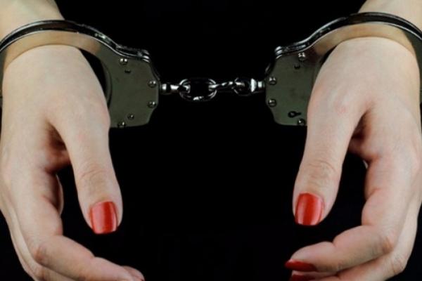 На Прикарпатті понад 30 правоохоронців шукали зниклу матір з дитиною