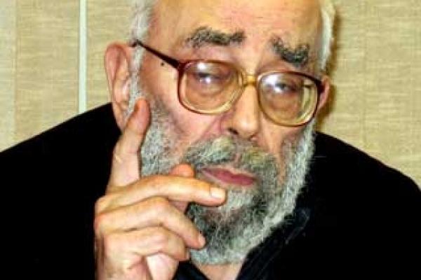 У США помер відомий письменник із Прикарпаття