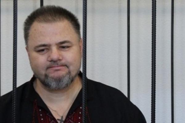 Скандальний Коцаба заявив, що Івано-Франківські судді свідомо затягують його справу (Відео)
