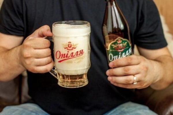 Любов до пива спровокувала «аграрну революцію»