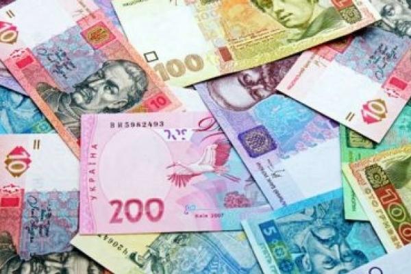 Прикарпатець, який роками не оплачував податки, сплатив одразу майже 1,5 млн грн