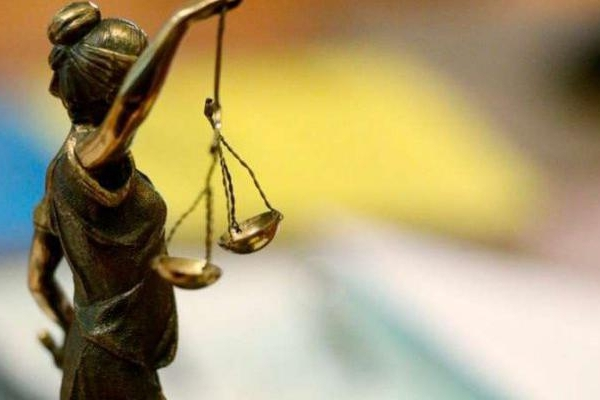 Прикарпатці, яку судять за умисне вбивство двох дітей, «світить» довічне