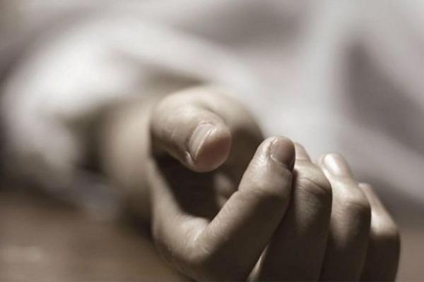 У Івано-Франківській квартирі виявили мертве тіло чоловіка (Фото)