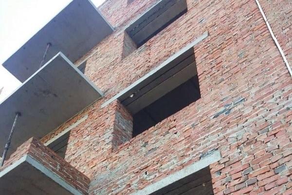 У Франківську на будівництві загинув 45-річний чоловік